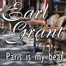 Paris Is My Beat thumbnail