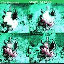 Attack - The Remixes (Part 2) thumbnail