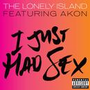 I Just Had Sex (Radio Single) (Explicit) thumbnail