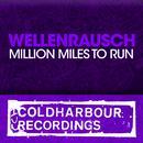 Million Miles To Run thumbnail