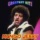 Mungo Jerry: Essentials thumbnail