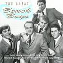 The Great Beach Boys thumbnail