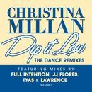 Dip It Low (The Dance Remixes) thumbnail