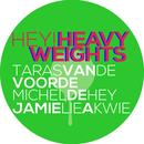 Hey! Heavy Weights thumbnail