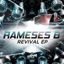Revival EP thumbnail