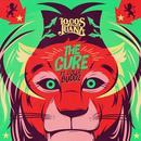 The Cure (Single) thumbnail