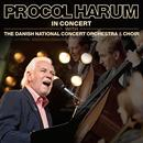 In Concert With The Danish National Concert Orchestra and Choir thumbnail