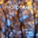 Photograph (Single) thumbnail