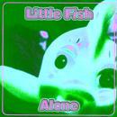 Alone thumbnail