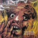 Tortured Existence thumbnail