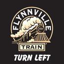 Turn Left (Single) thumbnail