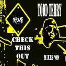 Check This Out '09 Mixes thumbnail