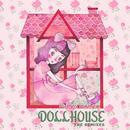 Dollhouse thumbnail