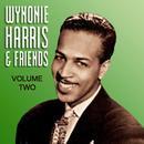 Wynonie Harris & Friends Vol 2 thumbnail