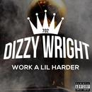 Work A Lil Harder (Single) thumbnail