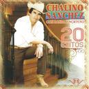 Chalino Sanchez 20 Exitos Banda Y Norteno thumbnail
