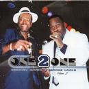 One 2 One, Vol. 2 thumbnail