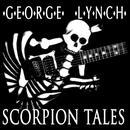 Scorpion Tales thumbnail