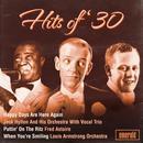 Hits Of '30 thumbnail