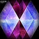 Musk - EP thumbnail