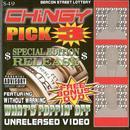 Pick 3 (Explicit) thumbnail