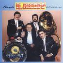 Banda El Recodo thumbnail