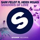 Shadows Of Love (Single) thumbnail