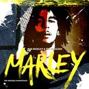 Marley - The Original Soundtrack thumbnail