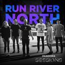 Pandora Sessions: Run River North thumbnail