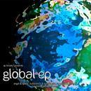 Global EP thumbnail