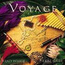Voyage thumbnail