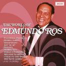 The World Of Edmundo Ros thumbnail