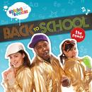 Back To School: The Remix thumbnail