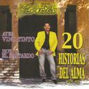 20 Historias Del Alma Vol.III thumbnail