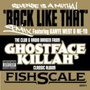 Back Like That (Remix) (Single) thumbnail