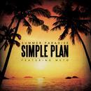 Summer Paradise (Feat. MKTO) (Single) thumbnail