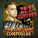 Plays The Great Composers thumbnail