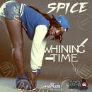 Whining Time (Single) thumbnail