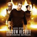 Jack Ryan: Shadow Recruit thumbnail
