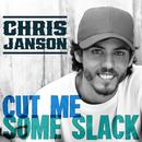 Cut Me Some Slack (Single) thumbnail