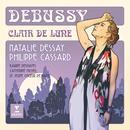 Debussy: Clair De Lune thumbnail