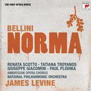 Bellini: Norma thumbnail