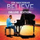 Believe (Deluxe Edition) thumbnail