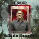 Saltwater Messenger thumbnail