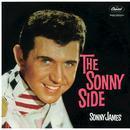 The Sonny Side thumbnail