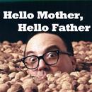 Hello Mudder, Hello Fadder (Live) thumbnail