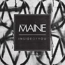 Inside Of You (Single) thumbnail