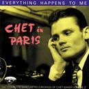 Chet In Paris Vol. 2 thumbnail
