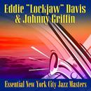 Essential New York City Jazz Essentials thumbnail