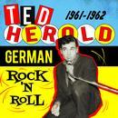 German Rock N' Roll 1961-1962 thumbnail